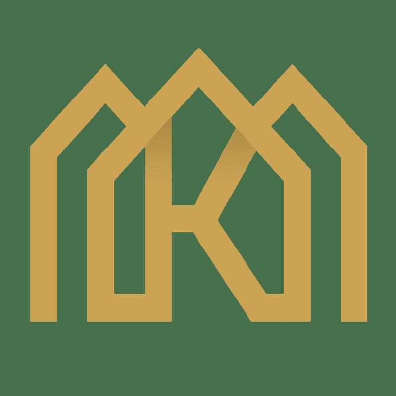 Kaiserlehner Immobilien